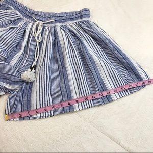 GAP Shorts - Gap shorts size XS